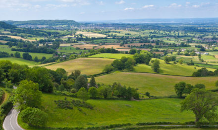Have your say on modifications to Northumberland Local Plan