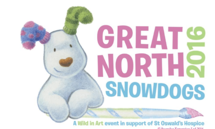 Snowdogs to bow (wow) out early