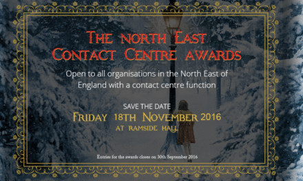 Shortlist announced for contact centre awards