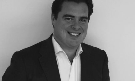 Sigma appoints new residential investment director from Savills