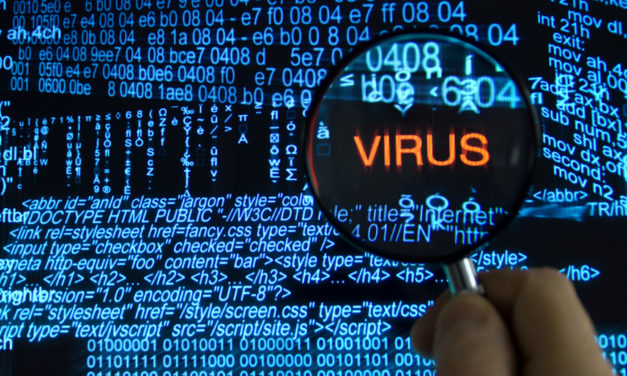 North East tech company takes action against IT virus