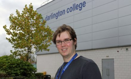Pioneering course launched to boost prospects for young people