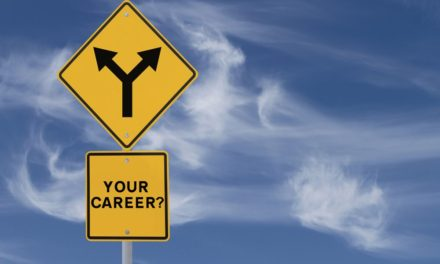 Should you pursue a permanent or contract career?
