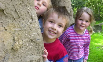 Council joins early drive to deliver free childcare