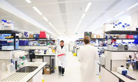Newcastle scientists set to get £7.9M boost for cancer research