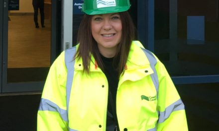 Coast & Country appoints Head of Development
