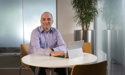 Profit and turnover up at Muckle LLP