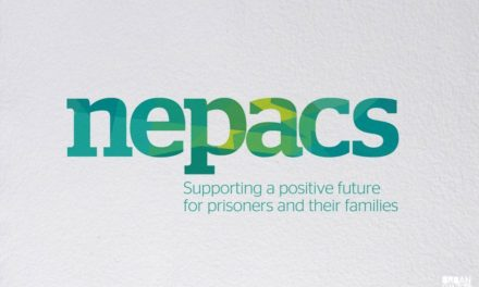 Local charity seeks volunteers to support families and children on Teesside