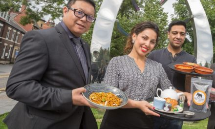 Sunderland welcomes back Restaurant Week