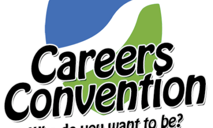 Teesside High School invites local students to annual Careers Convention