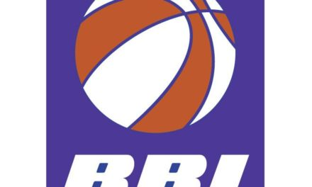 News from British Basketball League