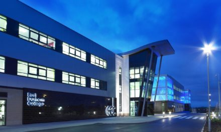 East Durham College Peterlee Campus Come To College Evening Wednesday 11th January 2017 5pm-7pm