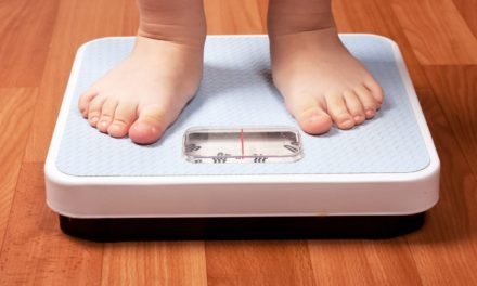 Calls for more research to determine best treatment for childhood obesity