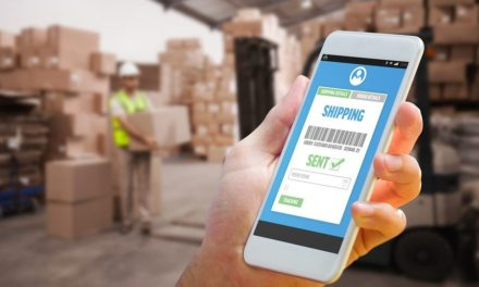 Pallet Delivery to Europe: All Change?