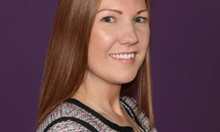 Further expansion for Teesside Law Firm Core Legal