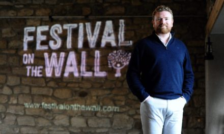 Global Stars to Return to North East Roots and Headline Major Northumberland Music Festival