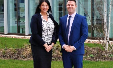 North East-based letting agency makes its move on UK expansion