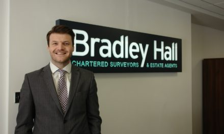 Director appointment leads business expansion