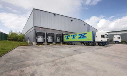 HTA brings 250,000sqft of industrial stock to the market