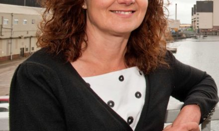Cumbrian businesses encouraged to tap into EU funding allocation