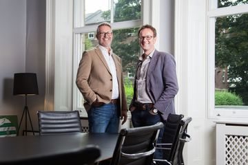 durhamlane builds and extends its client base to post record year