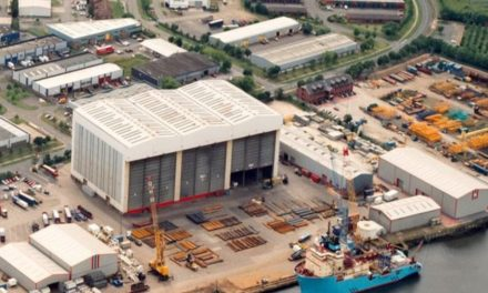 Teesside Business Expands its Offering