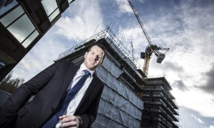 Naylors appoints new building surveyor to support expanding building consultancy team