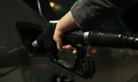 RAC reacts to latest supermarket fuel price cuts