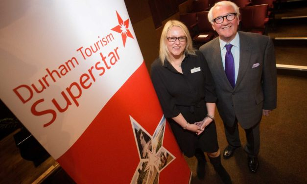 Fourth Durham Tourism Superstar competition launched