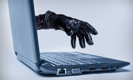 Still time to get cyber smart with online course