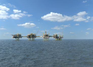 Mech-Tool Engineering Appointed Supplier on Five-Year Johan Sverdrup Framework  Agreement