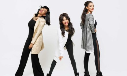 Disco divas Sister Sledge to close Sunday Concert series