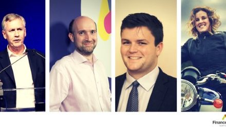 North East companies to share real life investment stories at FinanceCamp