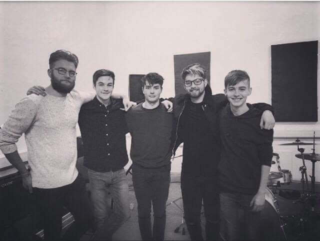 North East Band Metis Are Ones To Watch