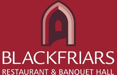 Blackfriars unveils spring menu to mark new look