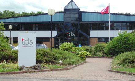 HTA Real Estate and Naylors complete double investment deal for £2.35m