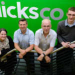 Clicksco and Durham University unite to create UK centre of digital excellence in the North East