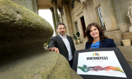 Tees Valley to Join UK Network of Events