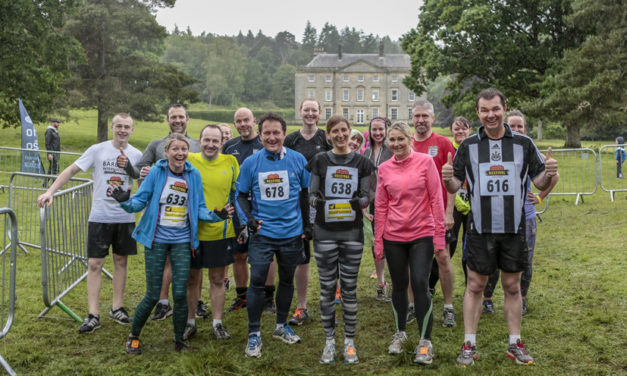 Mestival returns to Northumberland with more mud in 2017