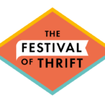 Festival of Thrift shows how to save the planet in style with packed programme for 2017