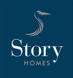 Story Homes reacts to the Queen's Speech 2017