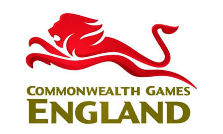 Team England announces team for 2017 Commonwealth Youth Games