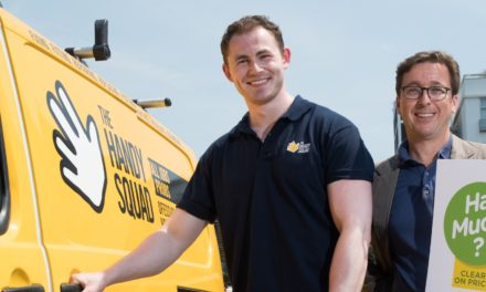 'Customers put price first', according to new tradespeople study