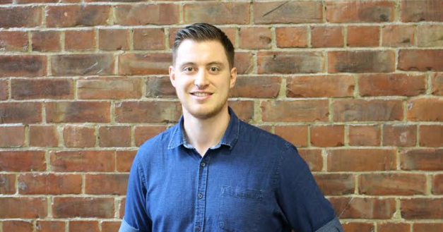 Newcastle Fintech Firm makes Latest Appointment to Aid Growth