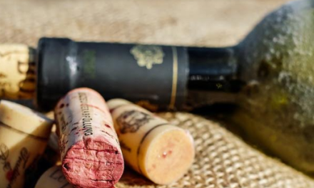 How retirees can invest in fine wine safely