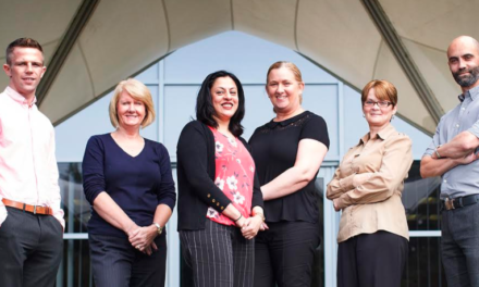 Courses to Help School Leavers Prepare for Work