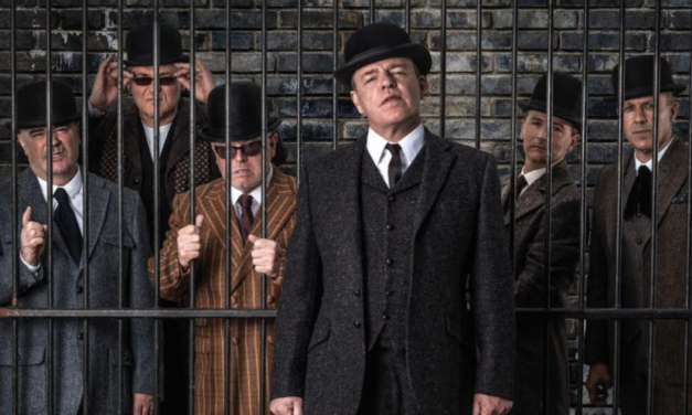 Tickets selling fast for Madness and Hardwick Live