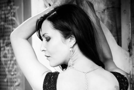 International jazz singer set to perform in Jesmond