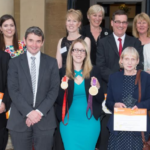 North Yorkshire launches new teaching awards