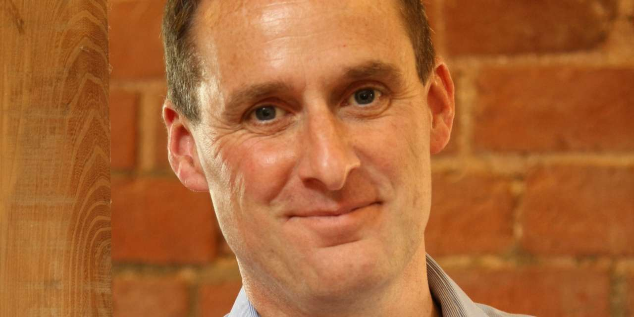 New appointment takes biomass firm country-wide